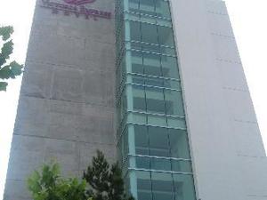 Hotel Victoria Express