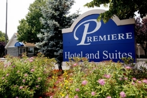 Premiere Hotel And Suites
