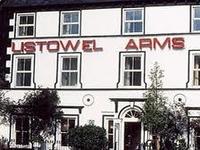 Listowel Arms Hotel