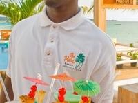 The Palms Resort