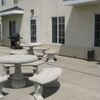 Grandstay Residential Suites O