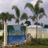 Fountain Resort