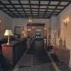 Hotel D Este