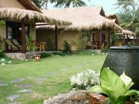 Bamboo Village Beach Resort An