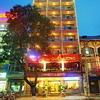 Que Huong Liberty 2 Hotel