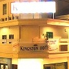 Kingston Hotel