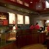 Que Huong Liberty 3 Hotel