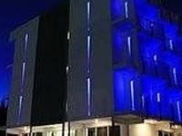 Galaxy Art Hotel