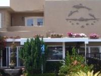 Seacliff Laguna Inn