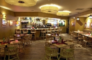 Steamboat Grand Resort Hotel