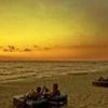 Saigonphu Quoc Resort