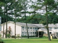 Blue Heron Inn At The Beach En