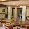 Abeira Hotel