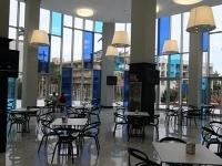 Agora Spa Resort Hotel