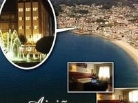 Airinos Hotel