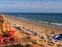 Alfamar Beach Sport Resort