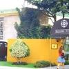Basadre Hotel