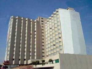 Gran Hotel Bojorquez