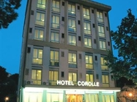 Corolle Hotel