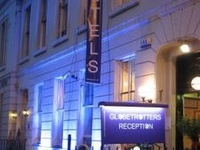 Sidorme Figueres Dali Hotel