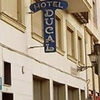 Ducal Hotel