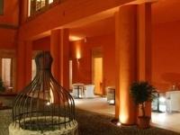 Euroagentur Art Hotel Embassy