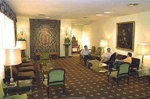 Galiano Hotel