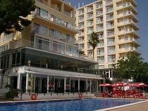 Horizonte Hotel