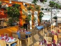Euroagentur Julis Hotel