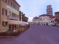 Villa Kinzica Hotel