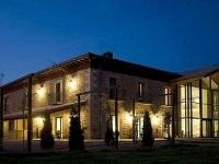 Villa Marcilla Hotel
