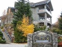 Leo Punta Humbria Apartments