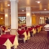 Hotel Napoleo