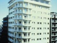 Embaixador Hotel