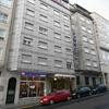 Recamar Hotel