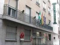 Reyes Catolicos Hotel