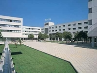 Sehrs Campus