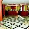 Torreon Hotel