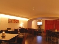 Vinuela Hotel