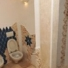 Jaspe Hotel Manor And Living