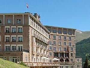 Hotel Castello Di Camemi