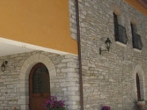 Il Borgo Dell Orso