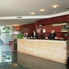 Catalonia Rubens Hotel