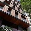 G S M Hotel Europark