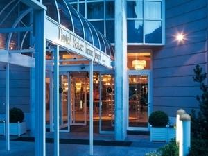 Hotel Kaiser Franz Joseph