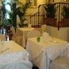 Gattapone Hotel