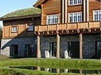 Soria Moria Hotel E Konferanse