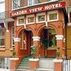 Garden View Hotel Ex Terstan