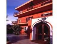 Albatros Club Hotel