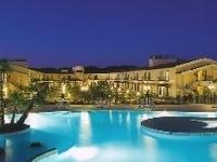 Ala Birdi Hotel Horsecountry